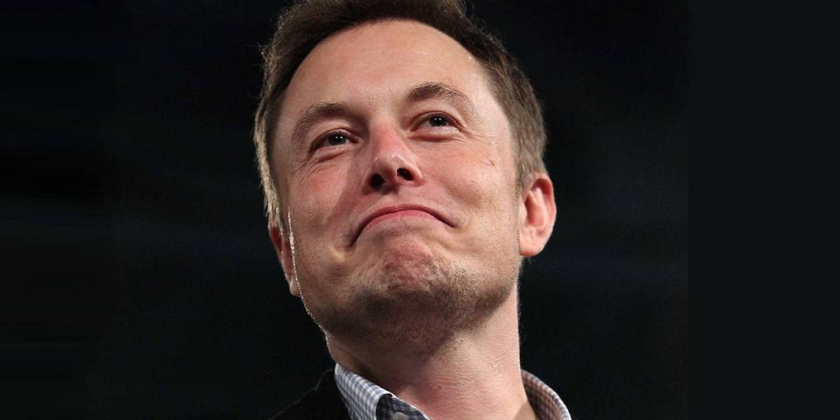 Elon Musk cree que su tripulación podría morir en primera misión a Marte