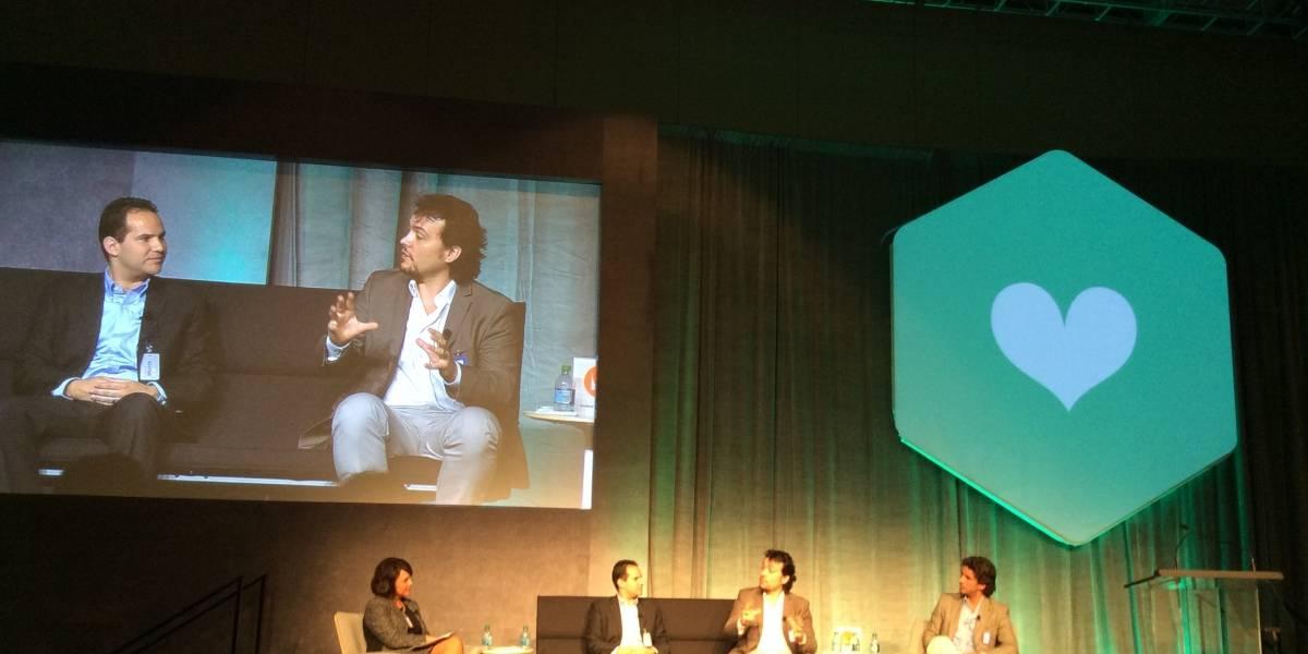 """""""Miami será el nuevo centro latinoamericano de innovación y emprendimiento"""""""