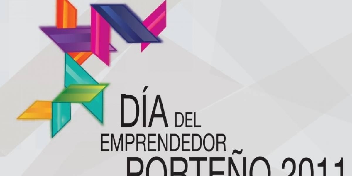 Argentina: La Ciudad de Buenos Aires organiza el día del emprendedor porteño