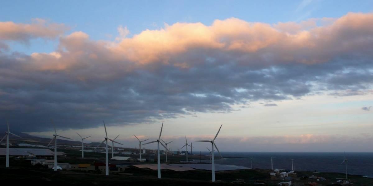 Costa Rica cumple 300 días operando gracias a energía renovable