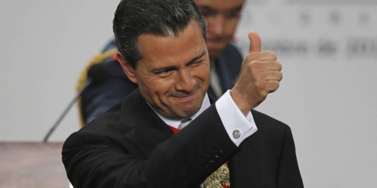 Diputados mexicanos aprueban reforma a favor de la información manipulada
