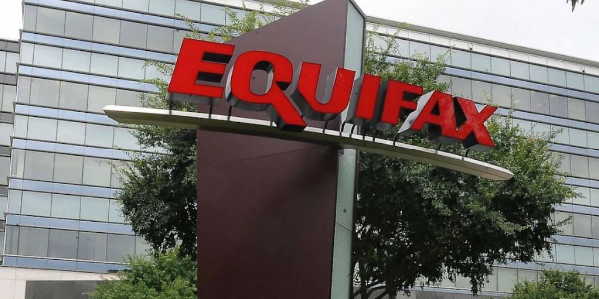 Equifax Chile anunció adquisición mayoritaria de Mapcity
