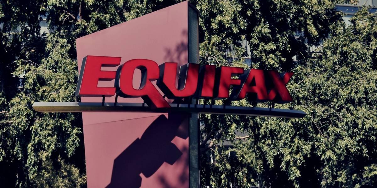 """""""La persona responsable de parchar el software, no lo hizo"""": Así hackearon a Equifax"""