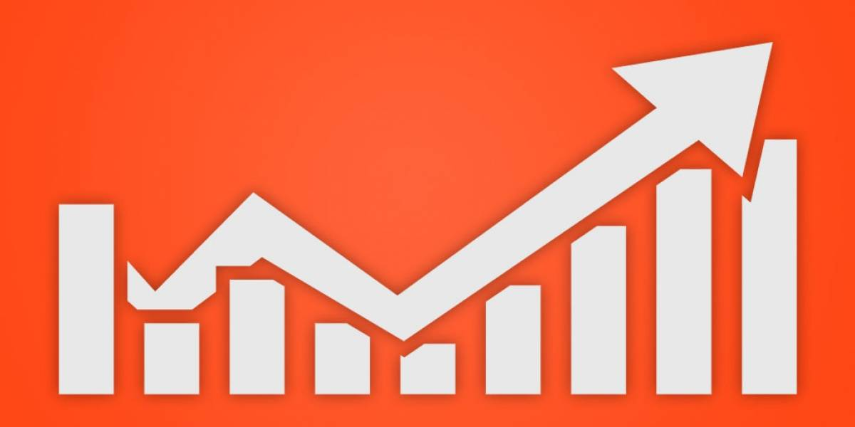 Awstats, la alternativa libre a Google Analytics
