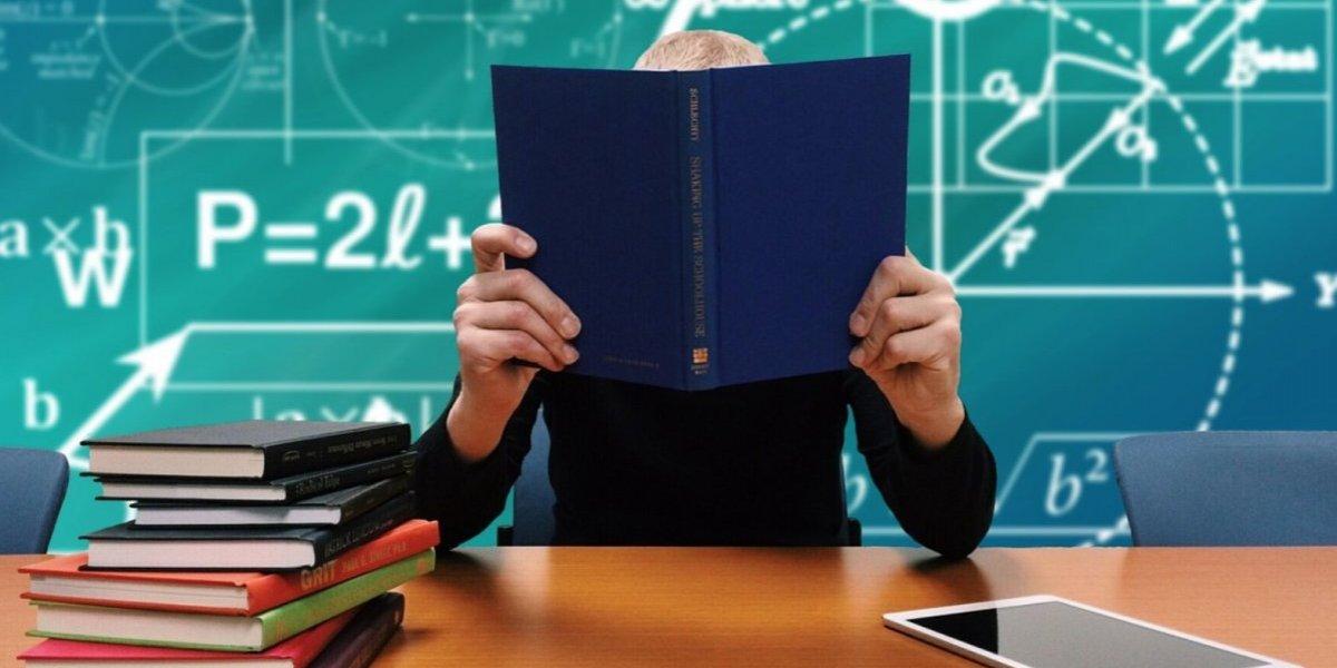 Siete de cada 10 alumnos de licenciatura no domina las matemáticas