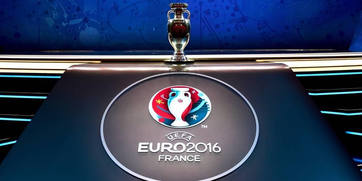 ADN TV debutará en señal abierta con transmisión en vivo de la Eurocopa 2016