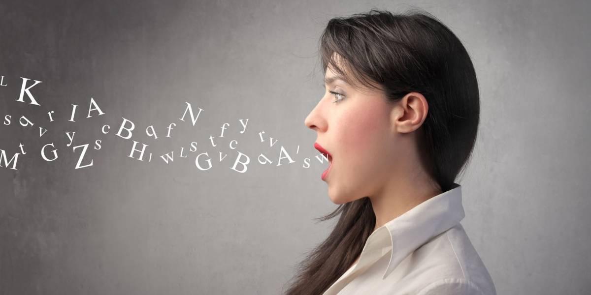 Científicos logran crear cuerda vocal en una laboratorio