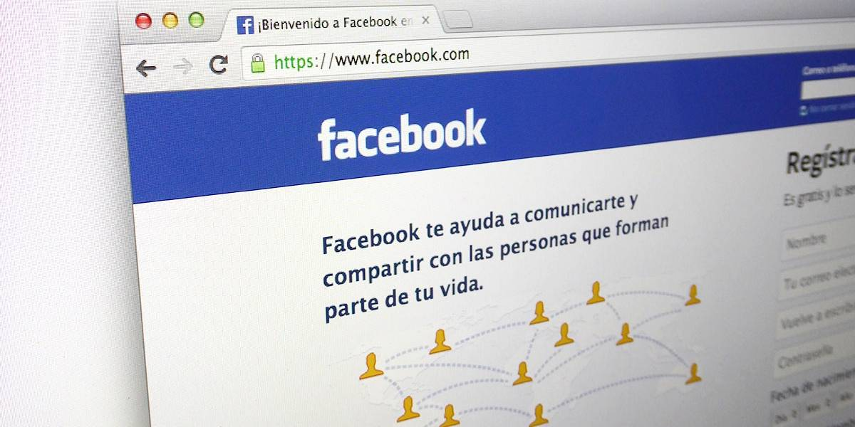 Facebook lanza su agencia de noticias FB Newswire