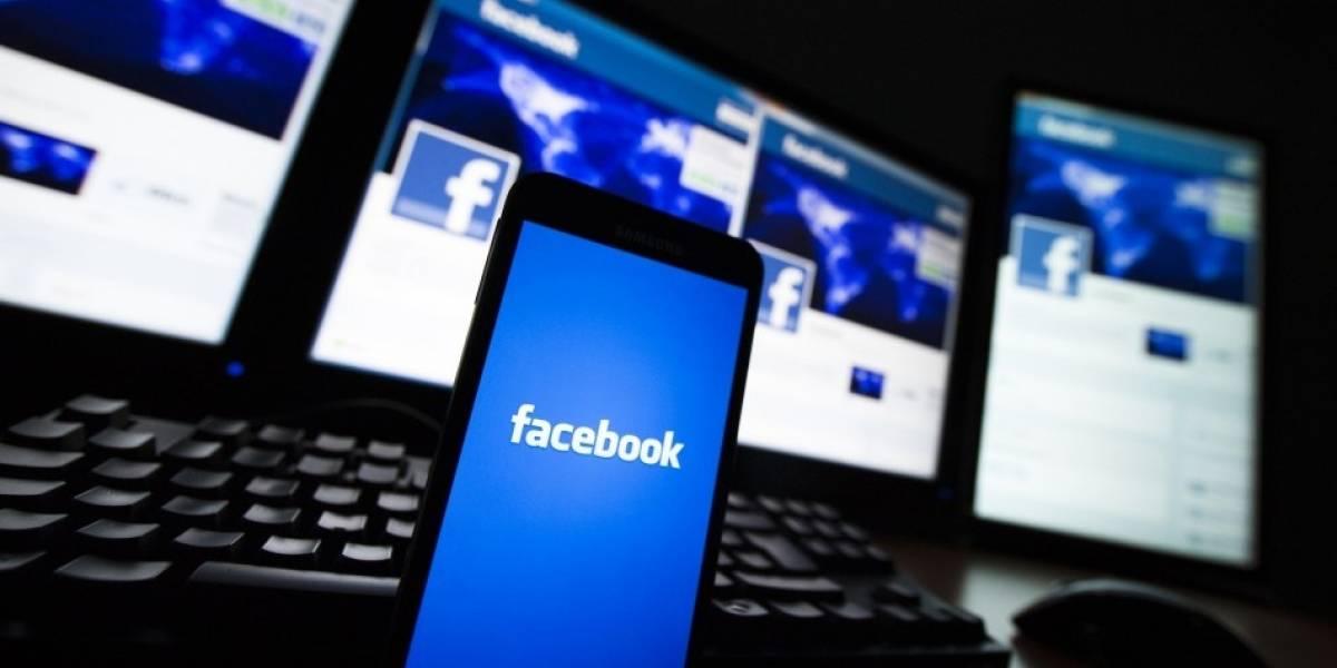 Facebook utilizará nueva herramienta para eliminar el porno vengativo