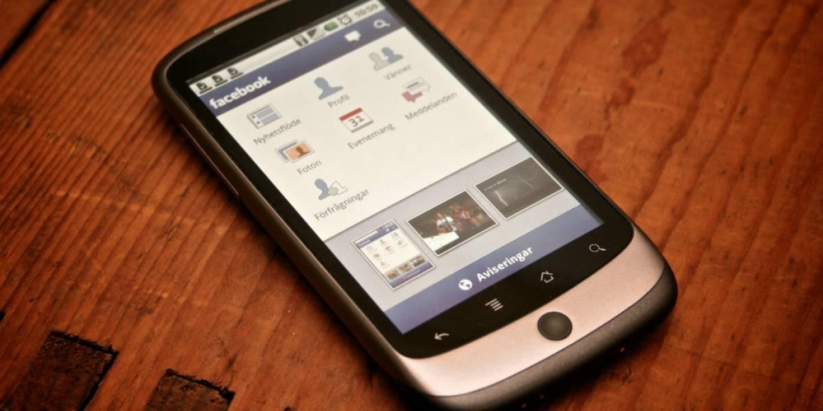 Publicar amenazas en Facebook sería considerado un crimen en EE.UU.