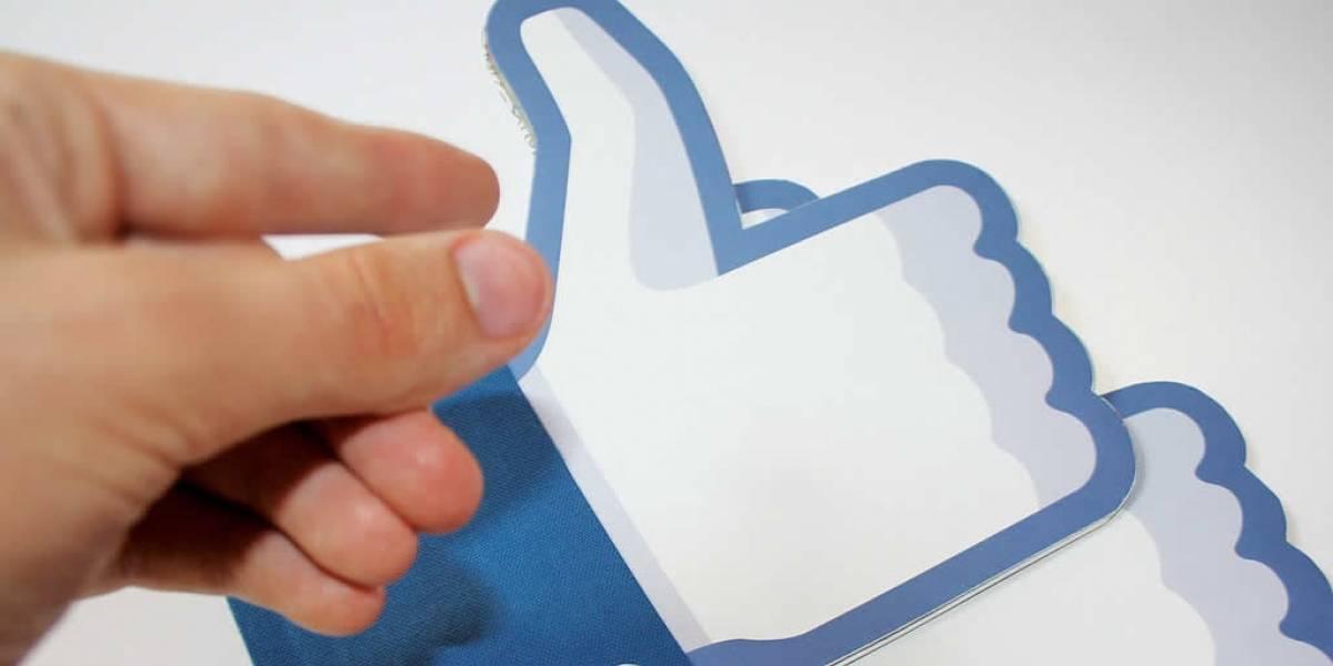 Los amigos primero: Facebook anuncia nuevos cambios en su News Feed