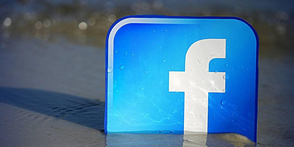 Facebook activa comprobación de seguridad en EE.UU. tras tiroteo en Orlando