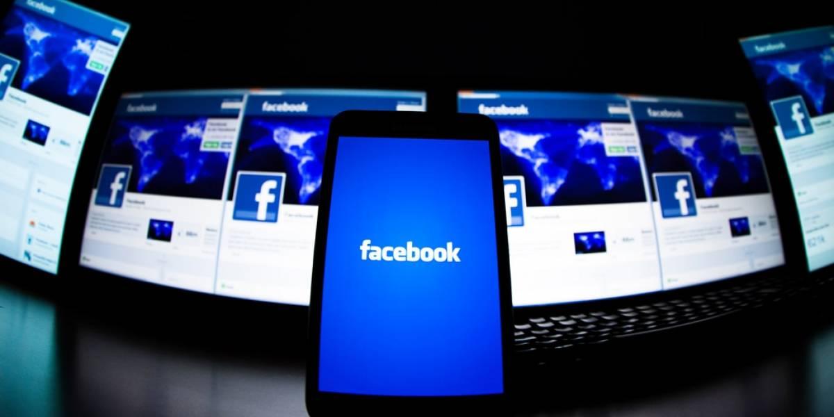 Facebook tendrá publicidad en su plataforma de video