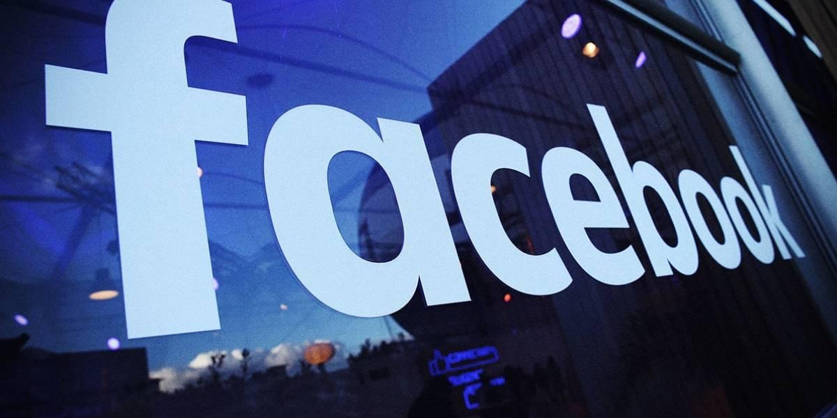 Facebook lanza herramientas para prevenir el acoso