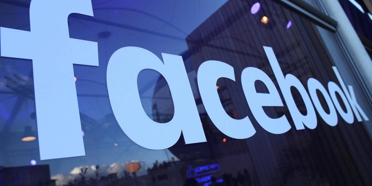 Facebook quiere separar las noticias de lo que escriben tus amigos