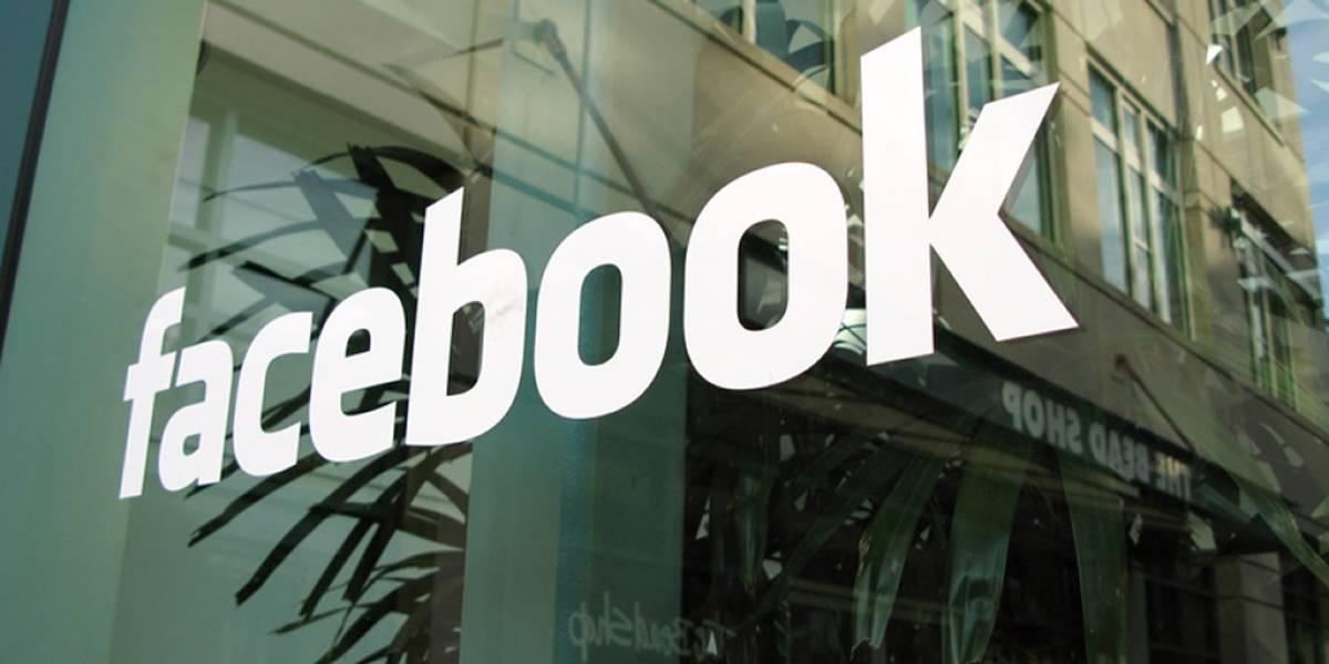 Facebook revela que compra claves hackeadas para proteger a usuarios