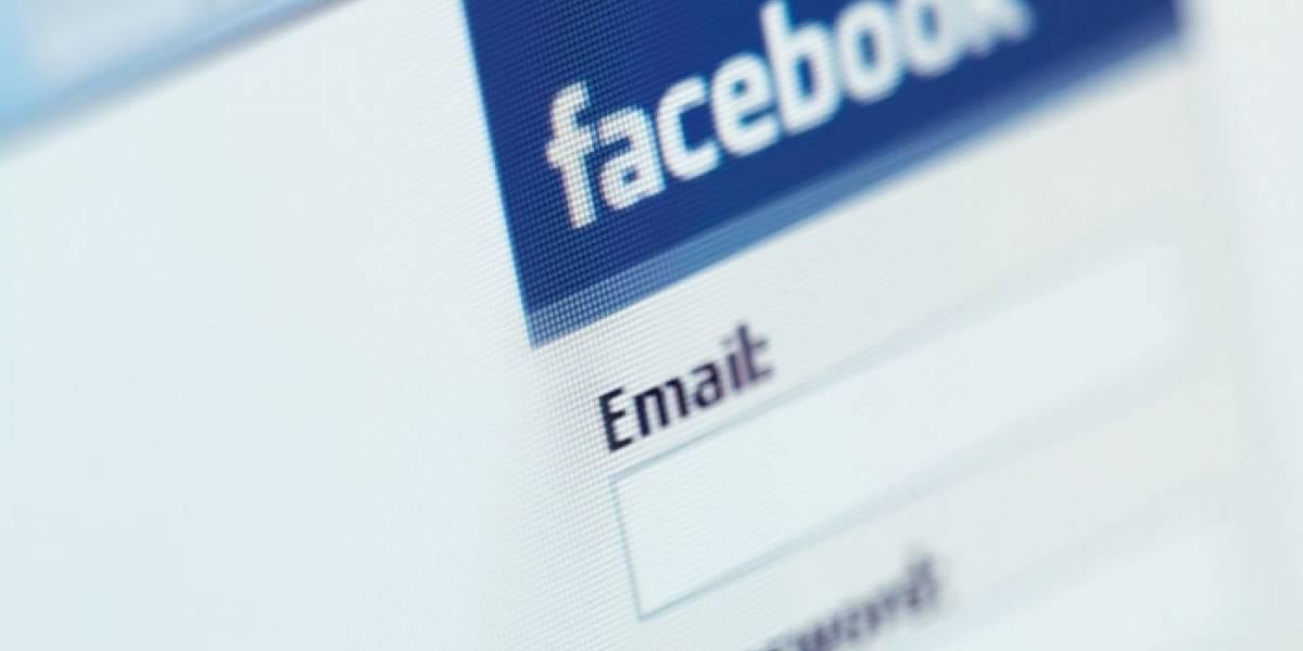 """Futurología: Facebook admitiría que """"engañó"""" a los usuarios respecto de la privacidad del sitio"""