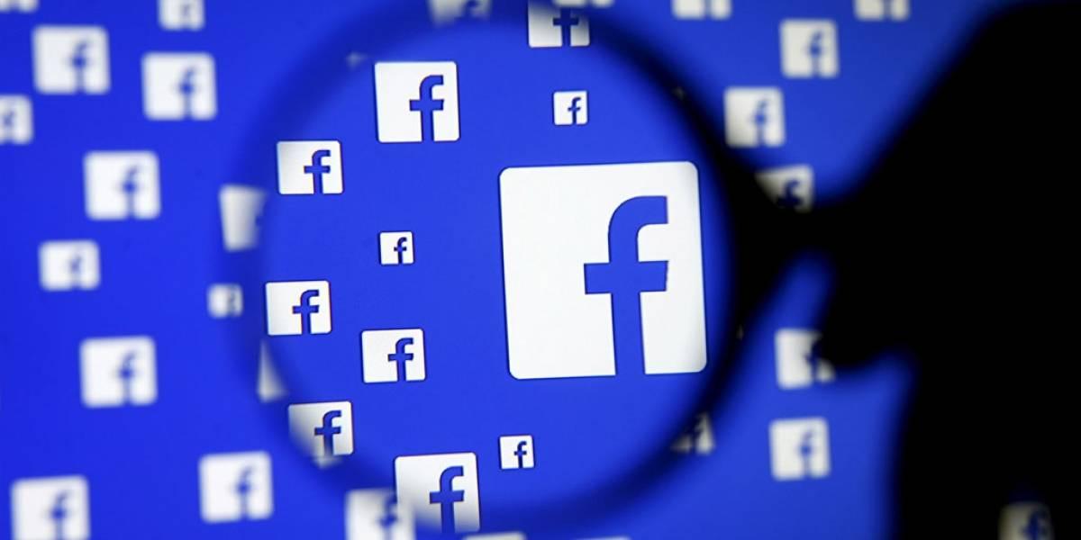 Turquía bloquea acceso a Facebook, Twitter y WhatsApp