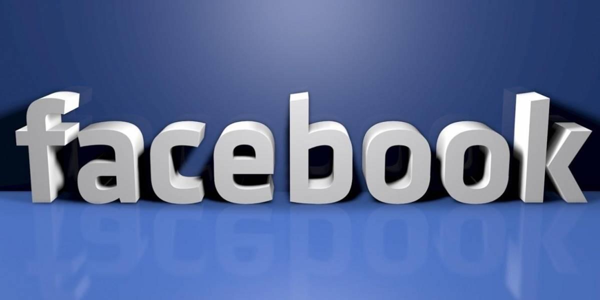 Facebook niega activar micrófono de dispositivos de usuarios para espiarlos