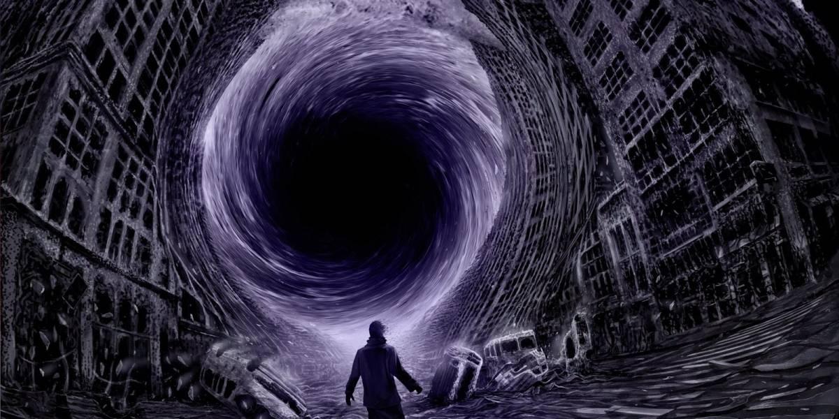¿Quieres saber más de agujeros negros? Universidad de Chile dará talleres a público general
