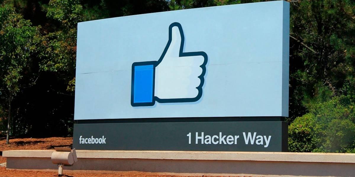 Kaspersky descubre ataque phishing en Facebook con más de 10 mil víctimas