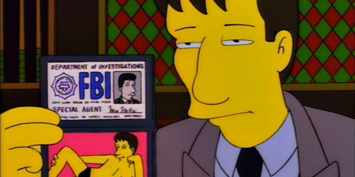 FBI admite que no pudo intervenir siete mil dispositivos por estar encriptados
