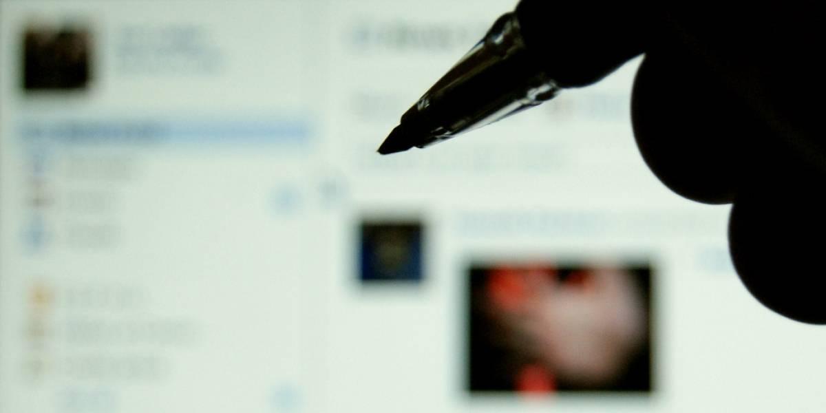 Facebook incrementa la privacidad por defecto en publicaciones de usuarios nuevos