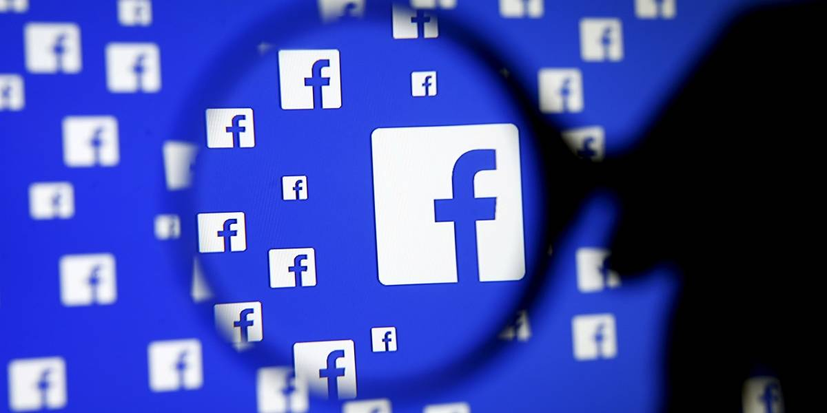 Facebook presenta Journalism Project, una instancia para periodistas en la red social