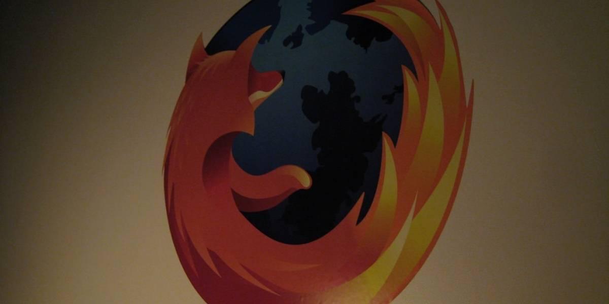 Firefox 47 trae mejoras de sincronización en las pestañas y reproducción en YouTube