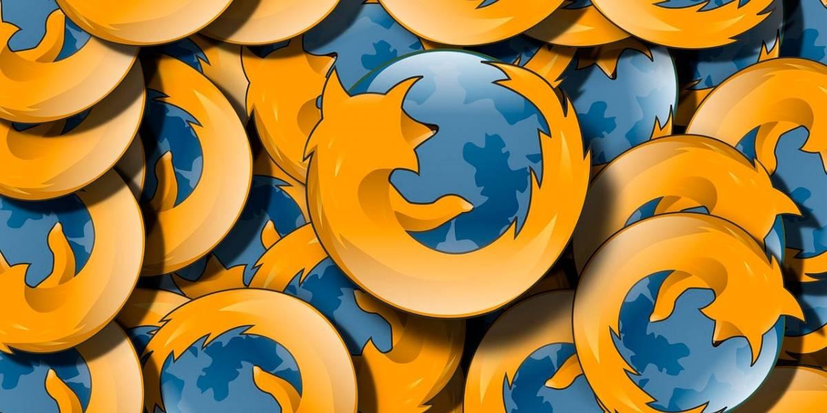 Quantum es el proyecto de Firefox para crear el navegador web más rápido de todos