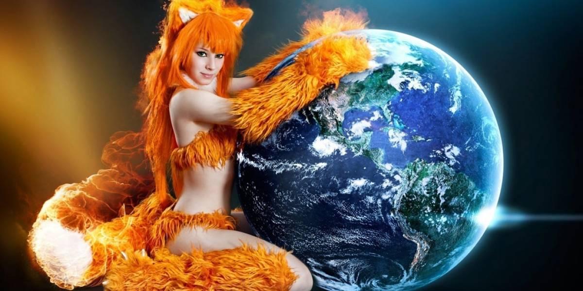 Los usuarios de Firefox prefieren Windows 7