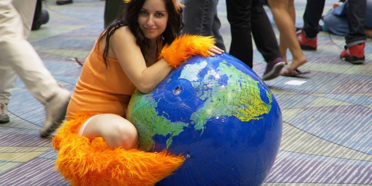Firefox 50 llega con un rendimiento de inicio hasta 35% más rápido