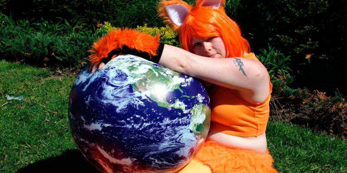 Firefox prueba función para posponer pestañas
