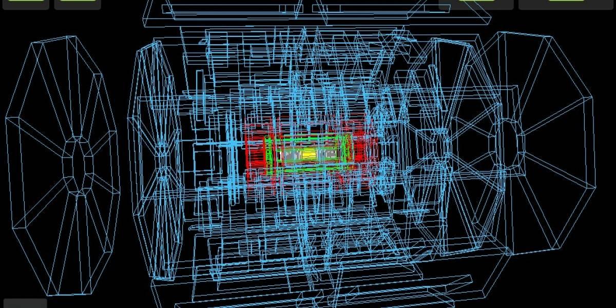 Sí, el bosón del LHC es el teorizado por Higgs