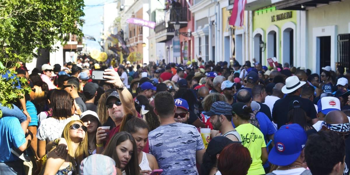 Pan American Grain desiste de demanda contra San Juan
