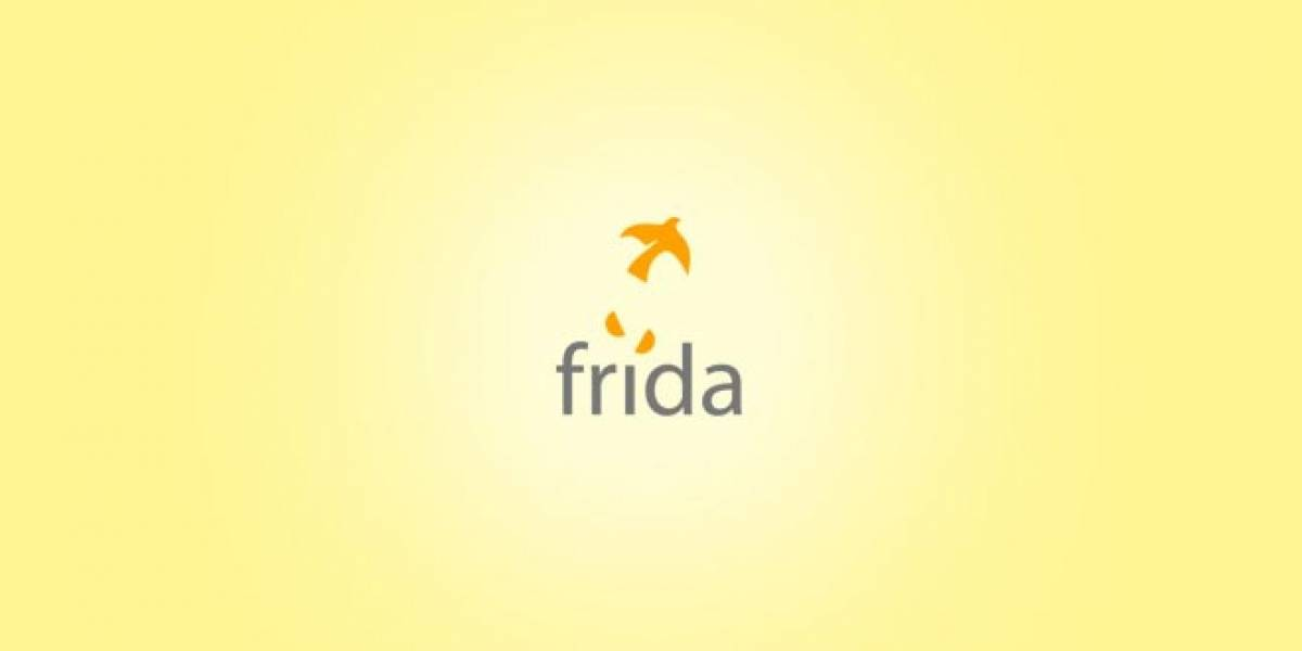 Campaña chilena por la Neutralidad en la Red gana premio FRIDA