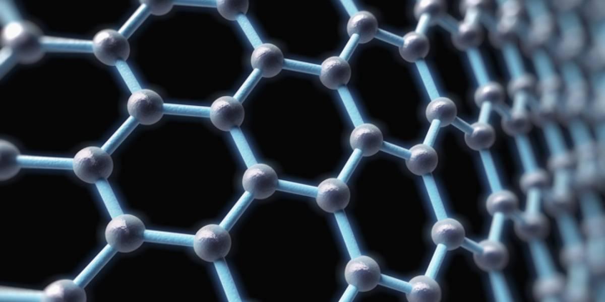 Siete aplicaciones revolucionarias del grafeno para la tecnología moderna