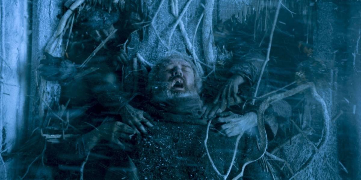 La siguiente temporada de Game of Thrones será de 7 episodios