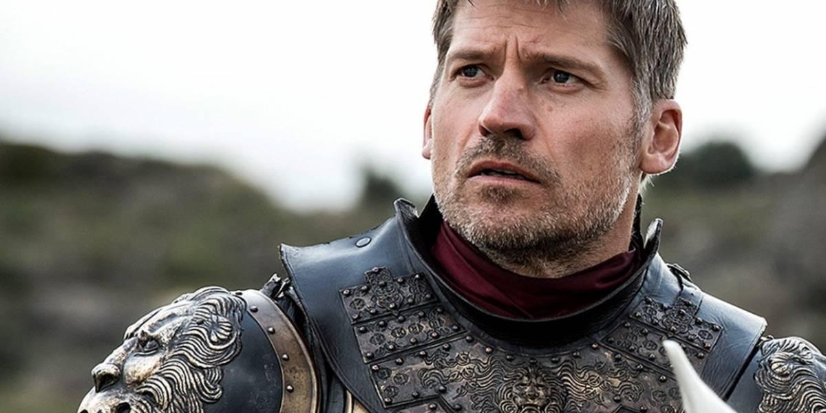 Así es como HBO piensa impedir filtraciones de Game of Thrones