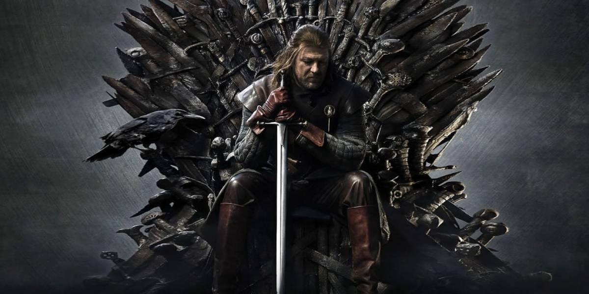 HBO está enviando correos de advertencia a quienes pirateen Game of Thrones