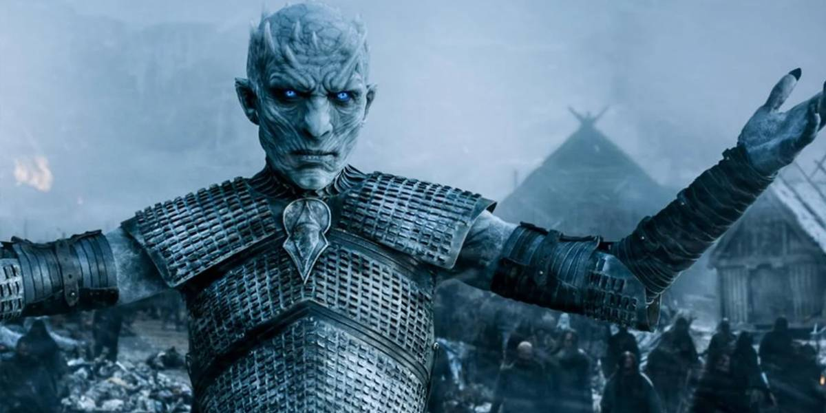 Hackers usaron el final de temporada de Game of Thrones para esparcir malware