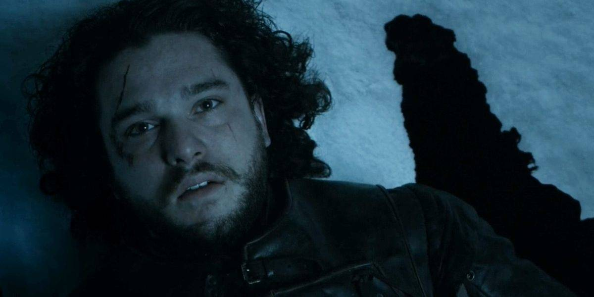 Mira el primer adelanto de la nueva temporada de Game Of Thrones