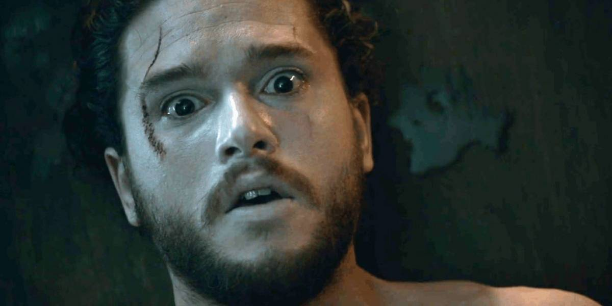 Hackeo a HBO es peor de lo pensado y filtran episodios inéditos de Game of Thrones