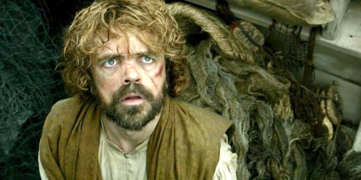 La séptima temporada de Game of Thrones tendrá menos episodios