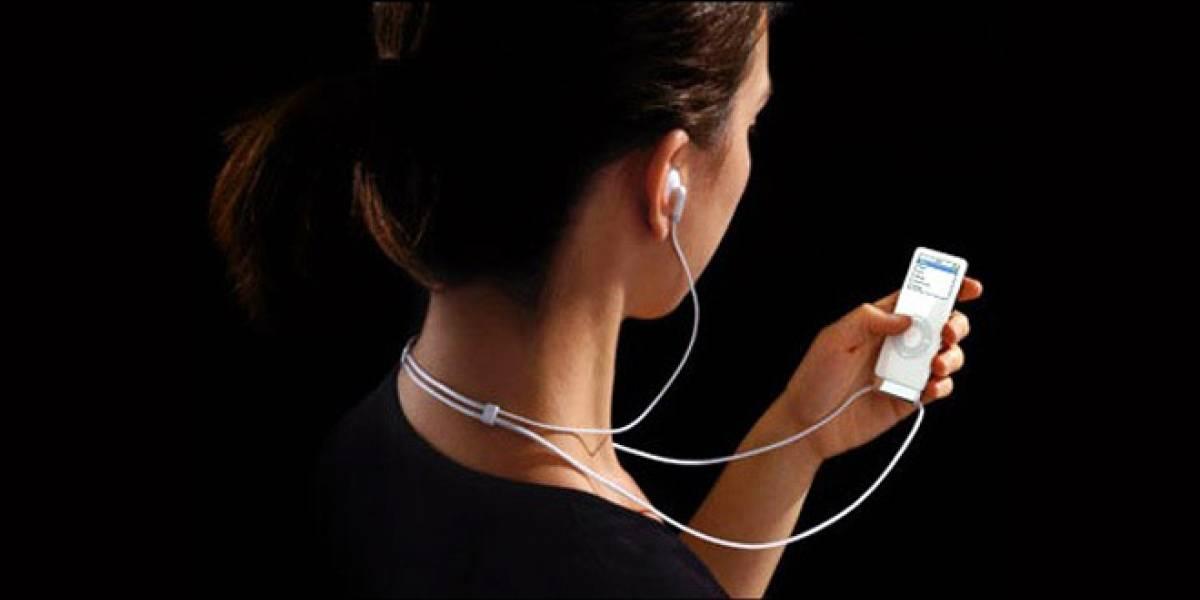 Estudio revela que las canciones en MP3 de baja calidad nos podrían deprimir