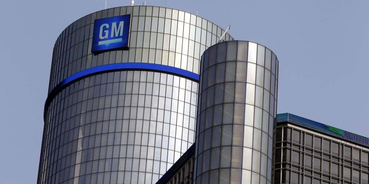 General Motors comenzará a construir una nueva generación vehículos autónomos