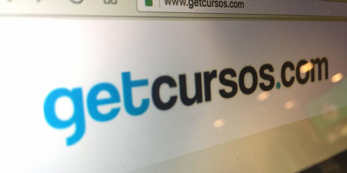 Ingenieros chilenos buscan posicionar plataforma web para acceder a clases virtuales