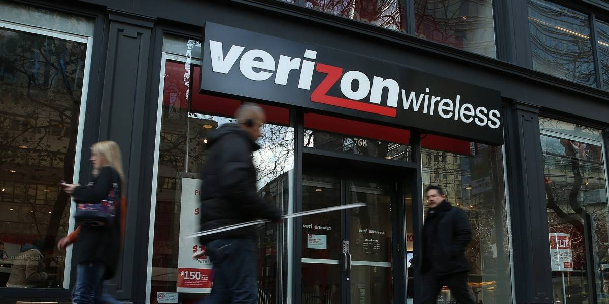 Verizon anuncia llegada de 5G a cinco ciudades de EE.UU. en 2018