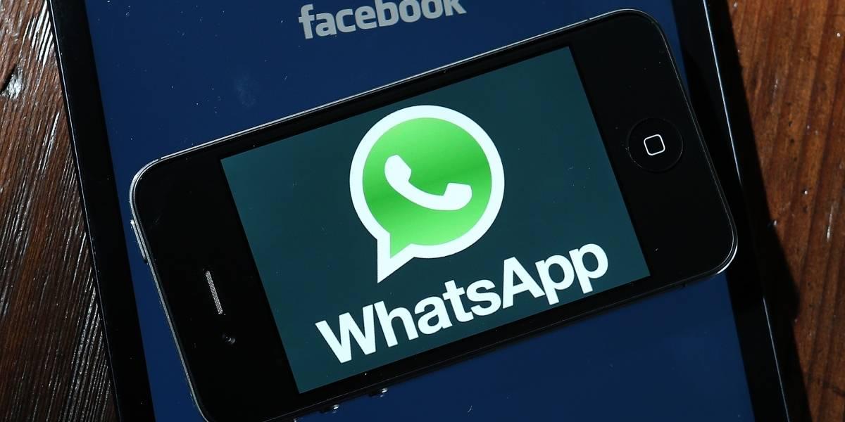 WhatsApp o Instagram: cuál le dio más dinero a Facebook