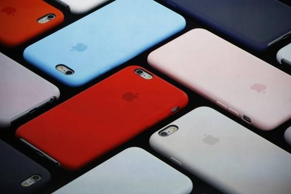 1610a05ce28 Qué hacer si tu iPhone está lento por culpa de Apple